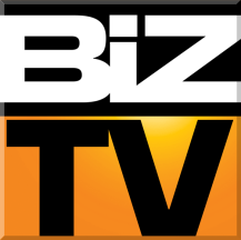BizTV Doubles Distribution in 2013, On Track to Hit 33 Million Homes by Q1 of 2014