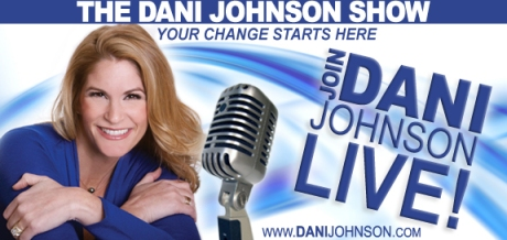 The Dani Johnson Show