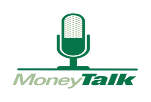 moneytalk