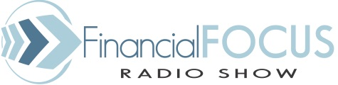 ffradioshow-logo for website copy